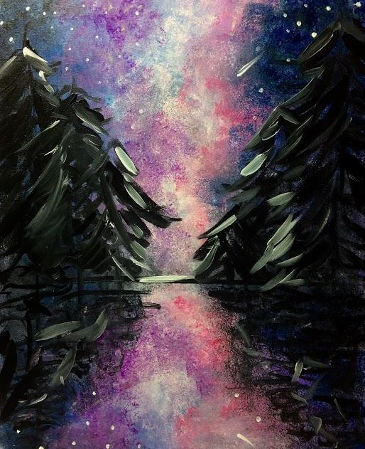 galaxy forest.jpeg