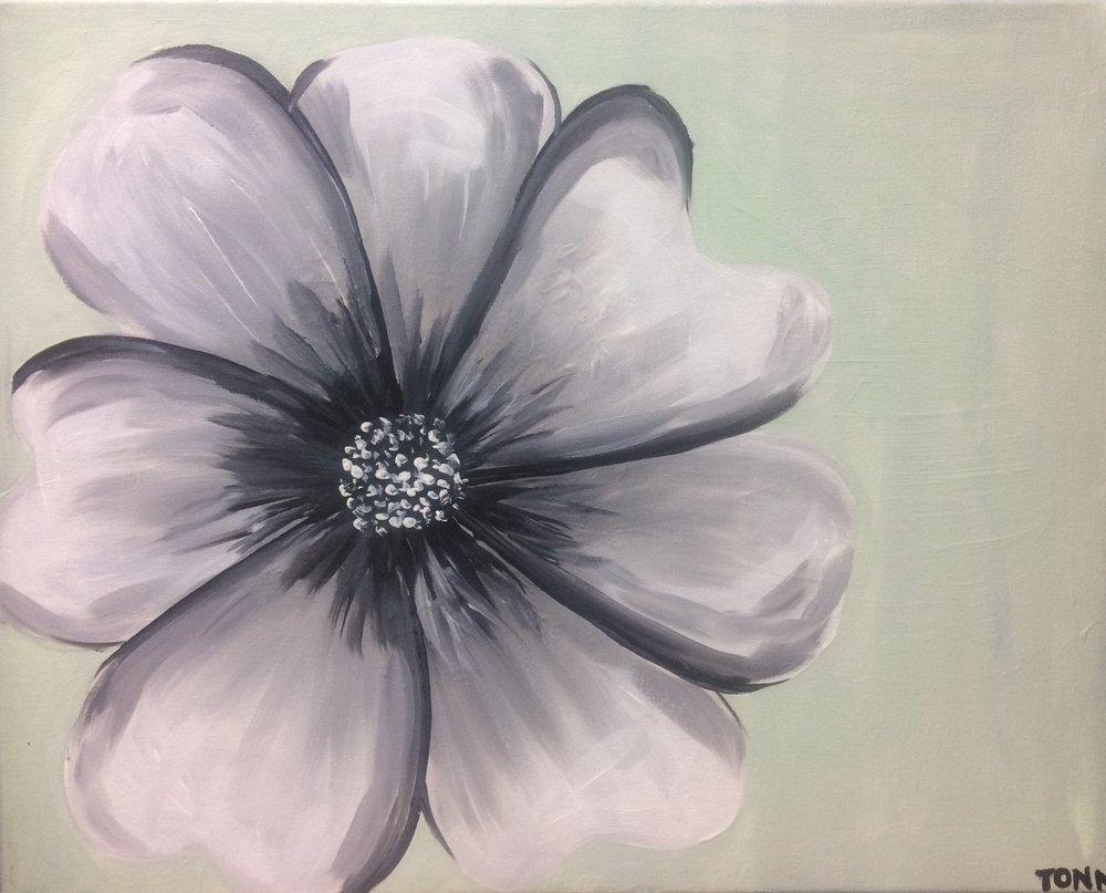 big flower.jpeg
