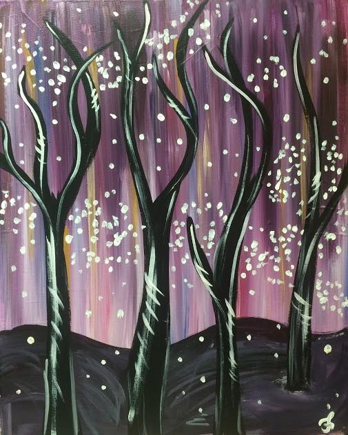 Twisted Trees.jpeg