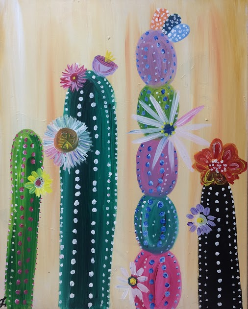 Cactus Party.jpeg