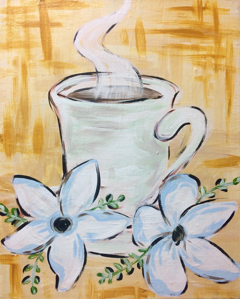 Tea Time.jpeg