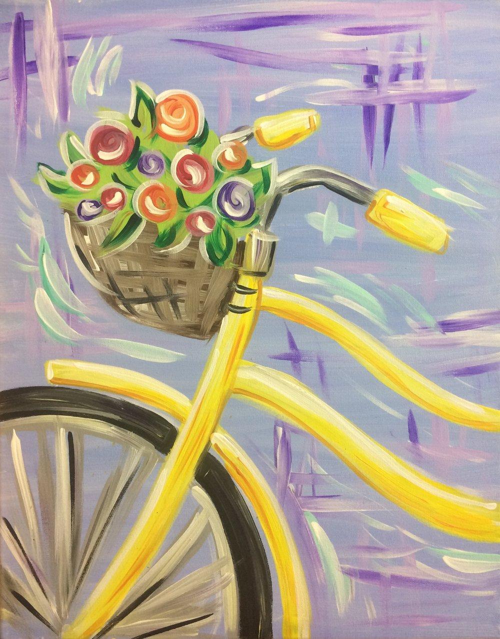 bike - yellow.jpeg