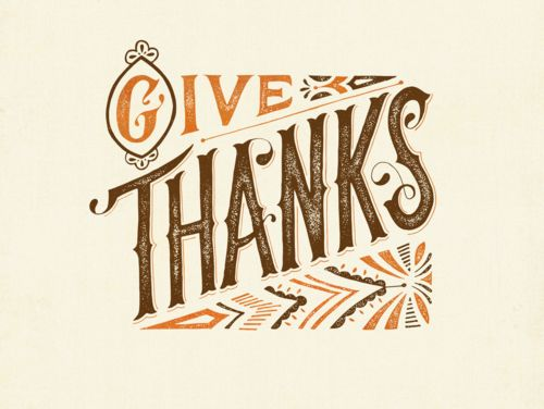 thanksgiving graphic.jpg