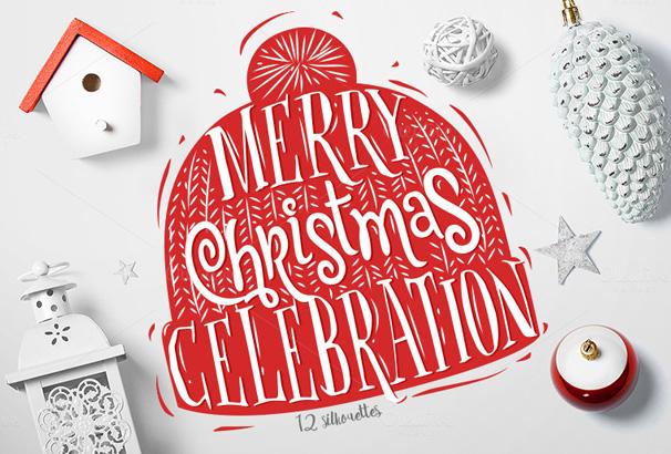 christmas graphic i.jpg