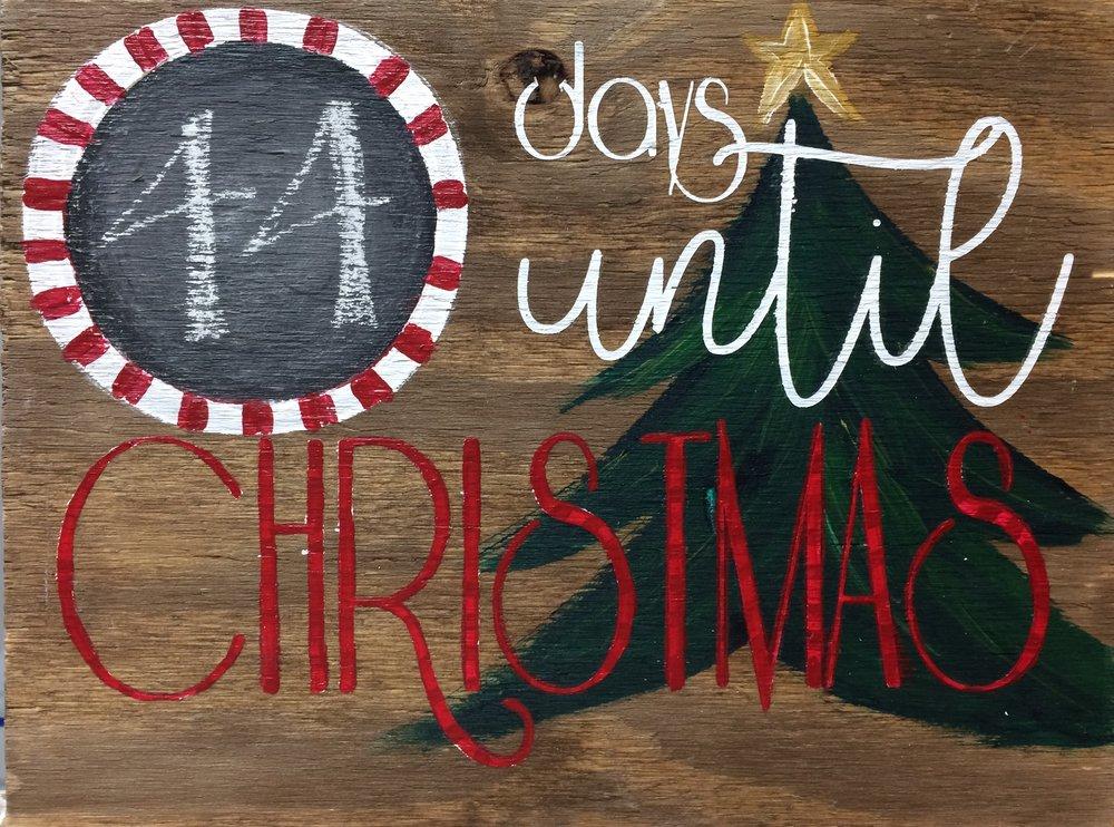 christmas countdown wood.jpeg