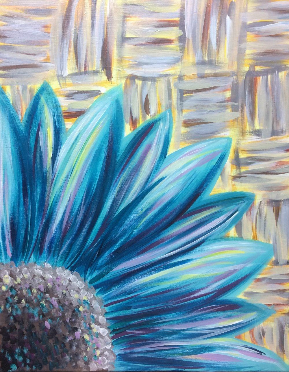 Corner Flower.jpg