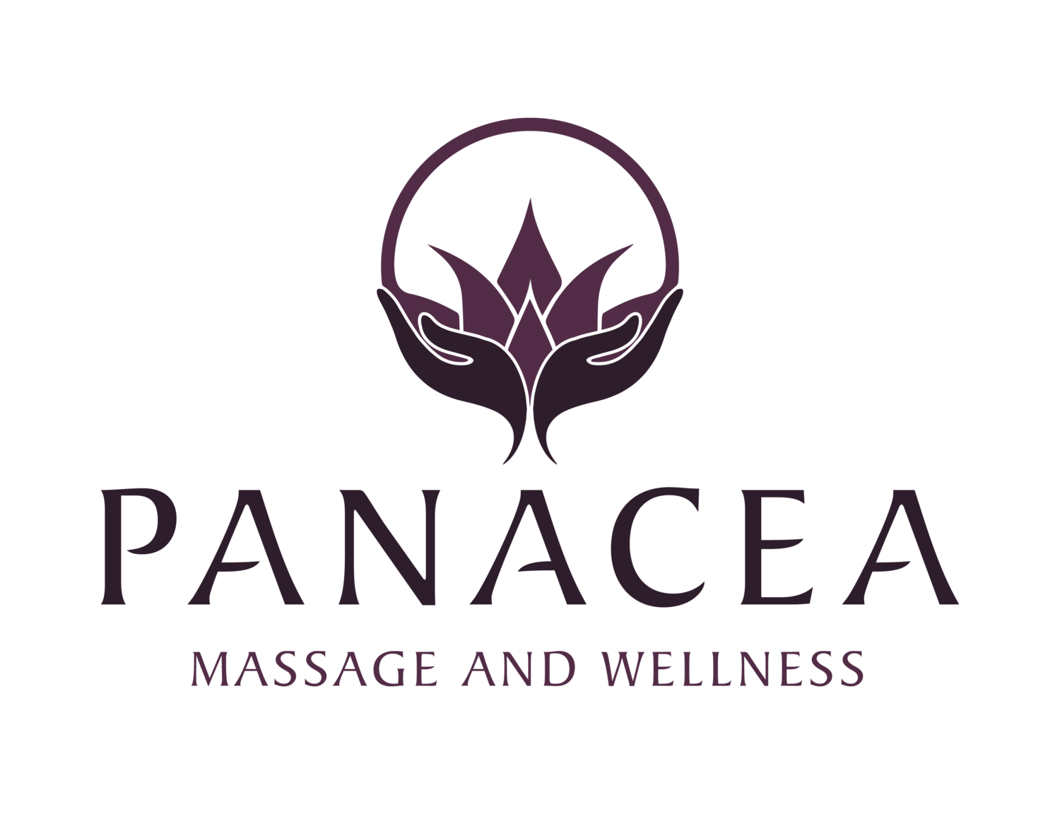 Registered Massage Therapy Comox BC | Panacea Massage Therapy