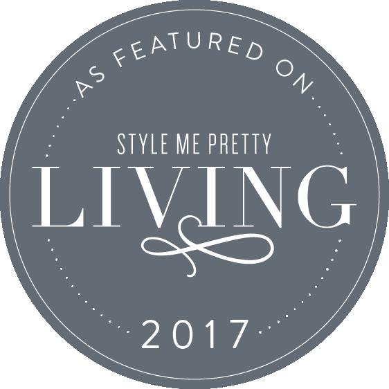 smp-badge_living-black_2017.png