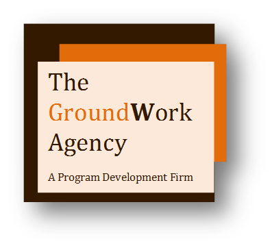 groundwork logo.png