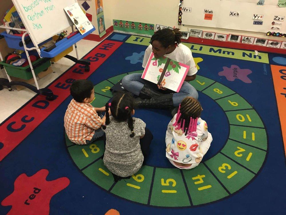 swi reading to kids 3.jpg