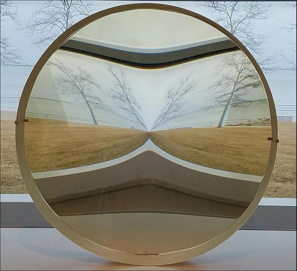 Tree - Carole Kincaid