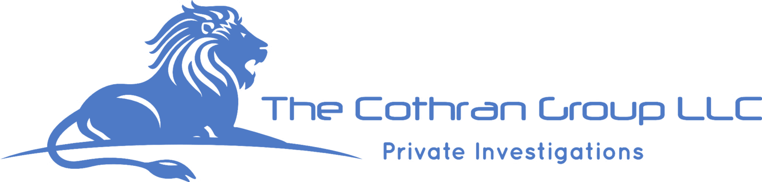 The Cothran Group LLC