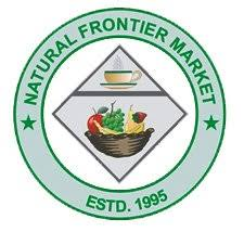 Natural Frontier Market Brooklyn NY Logo.jpg