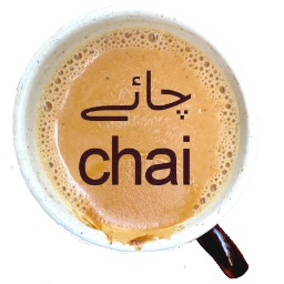 The Chai Spot Logo.jpg