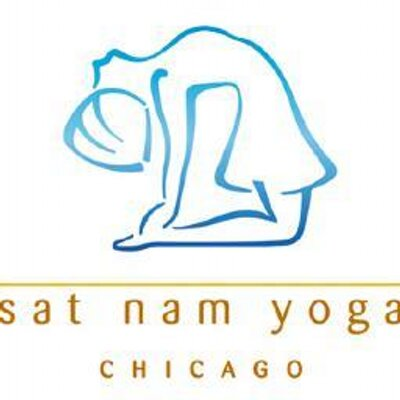 Sat Nam Yoga Chicago LOGO.jpg