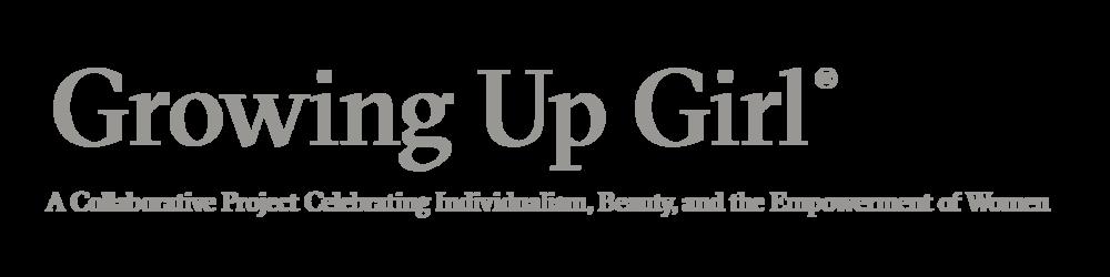 GUG_Logo2.png