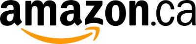 Amazon.ca.png