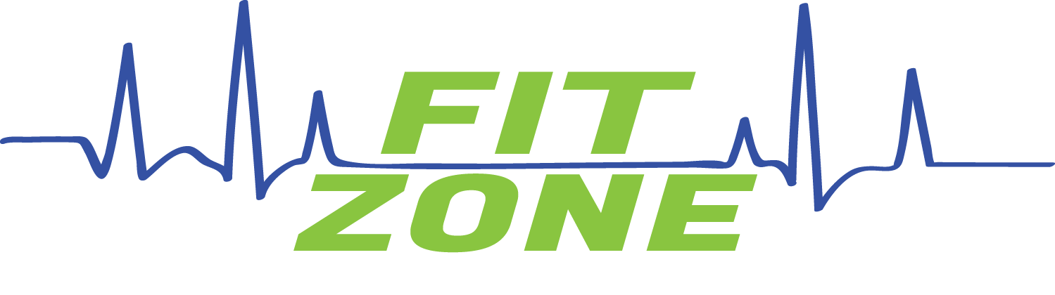 Fit Zone Milpitas
