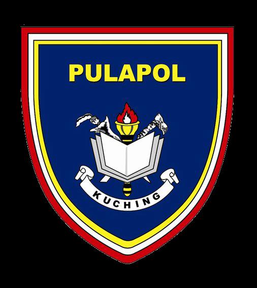 PULAPOL Kuching Logo.png