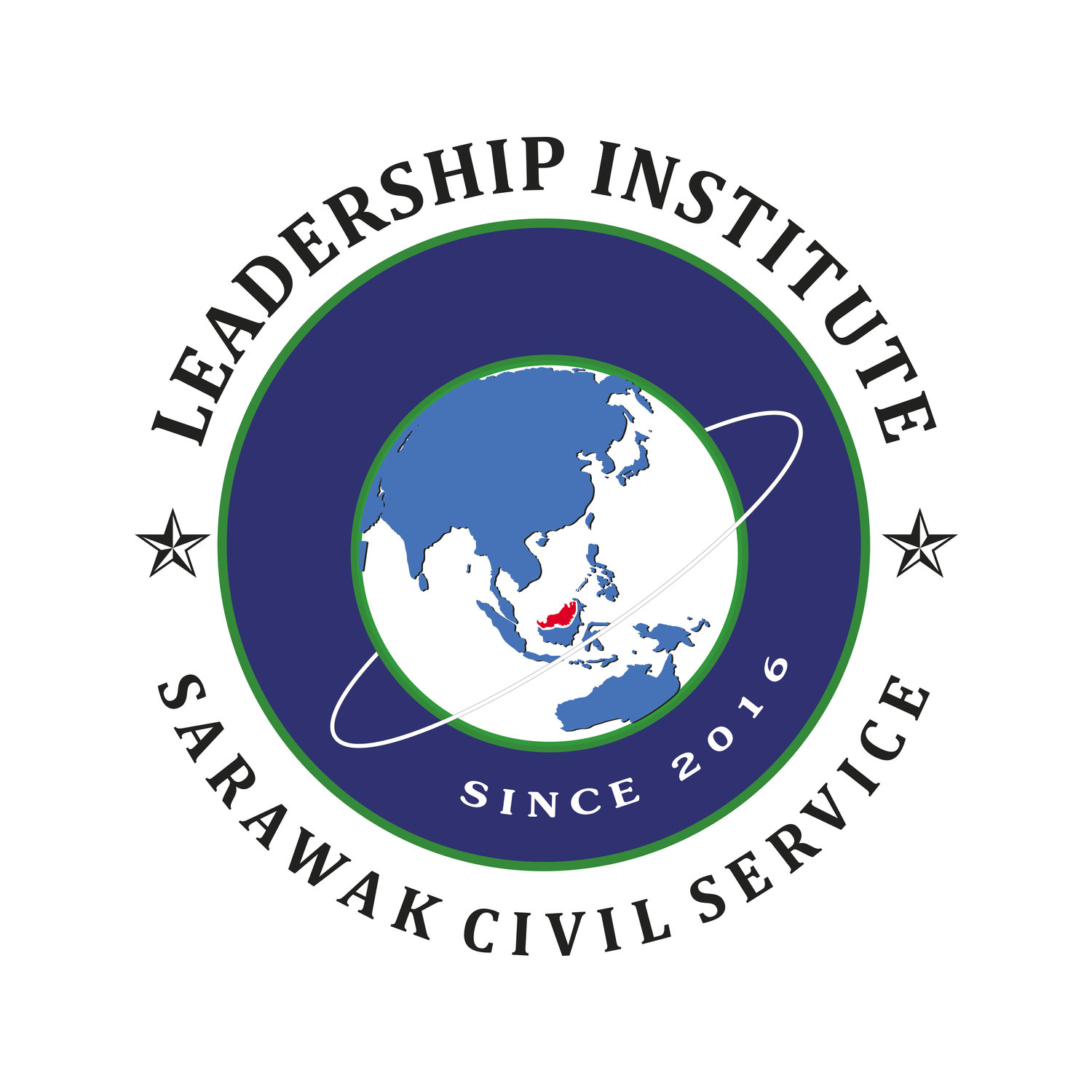 Leadership Institute of Sarawak Civil Service