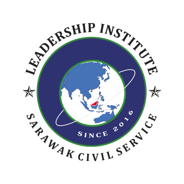 LATEST NEW 2017 Leadership Institute - cropped PNG.png