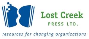 LCP logo.jpg