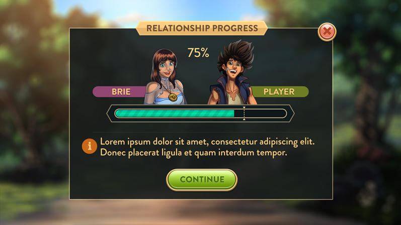 mockups-gameplay-relationship-progress.jpg
