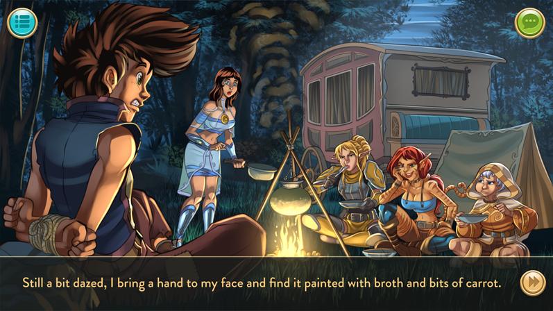 mockups-gameplay-cutscene.jpg