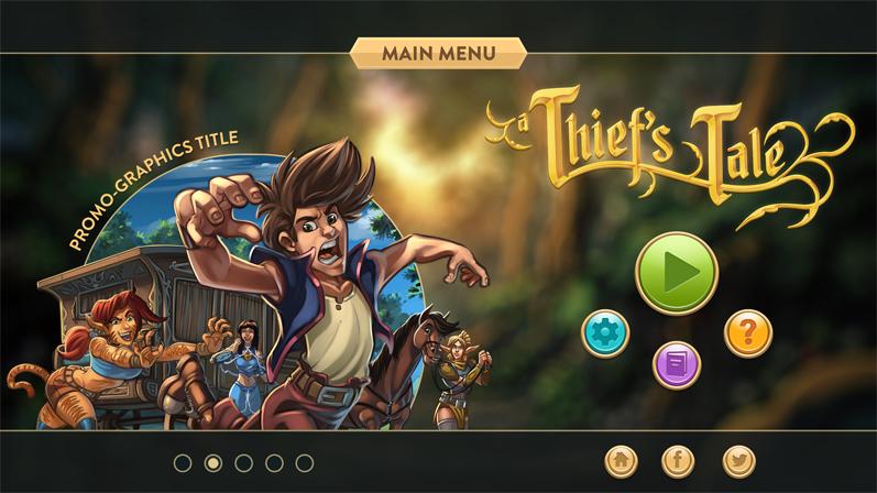 mockups-main-menu.jpg