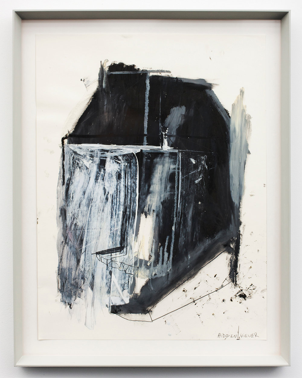 """HiDDEN