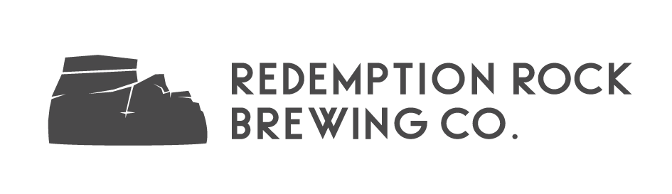 Redemption Rock Brewing Co. | Worcester Craft Brewery, Taproom, and Cafe