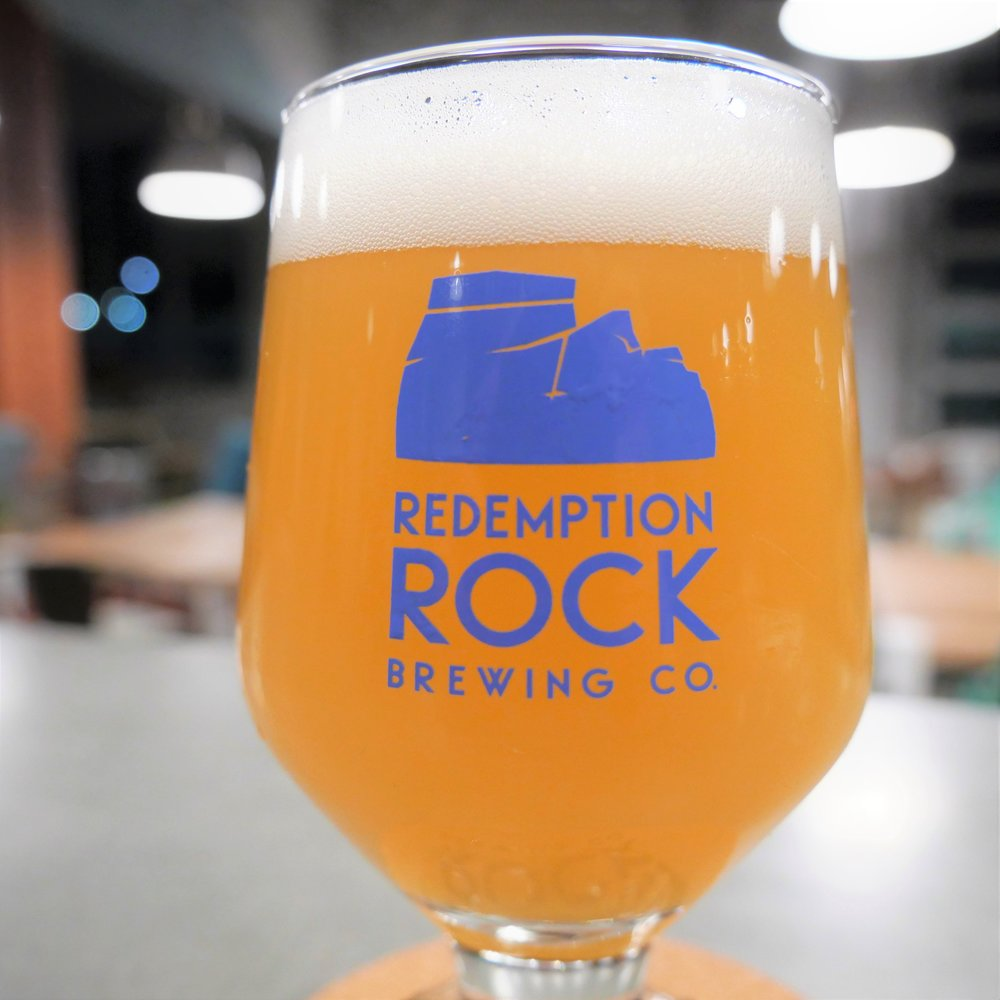 Big Brains Redemption Rock Brewing v2.JPG