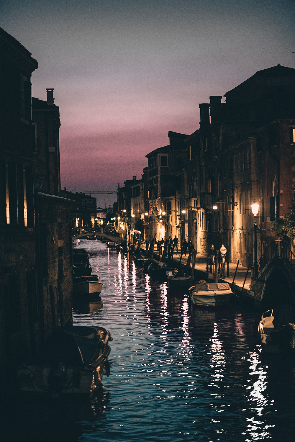 Venice_Night.png