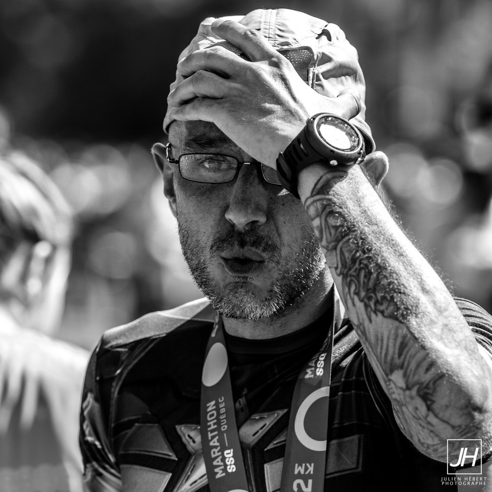 julienhebertphotomarathon-6849.jpg
