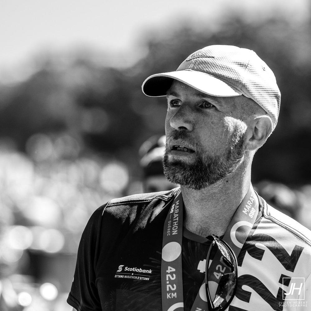 julienhebertphotomarathon-6861.jpg