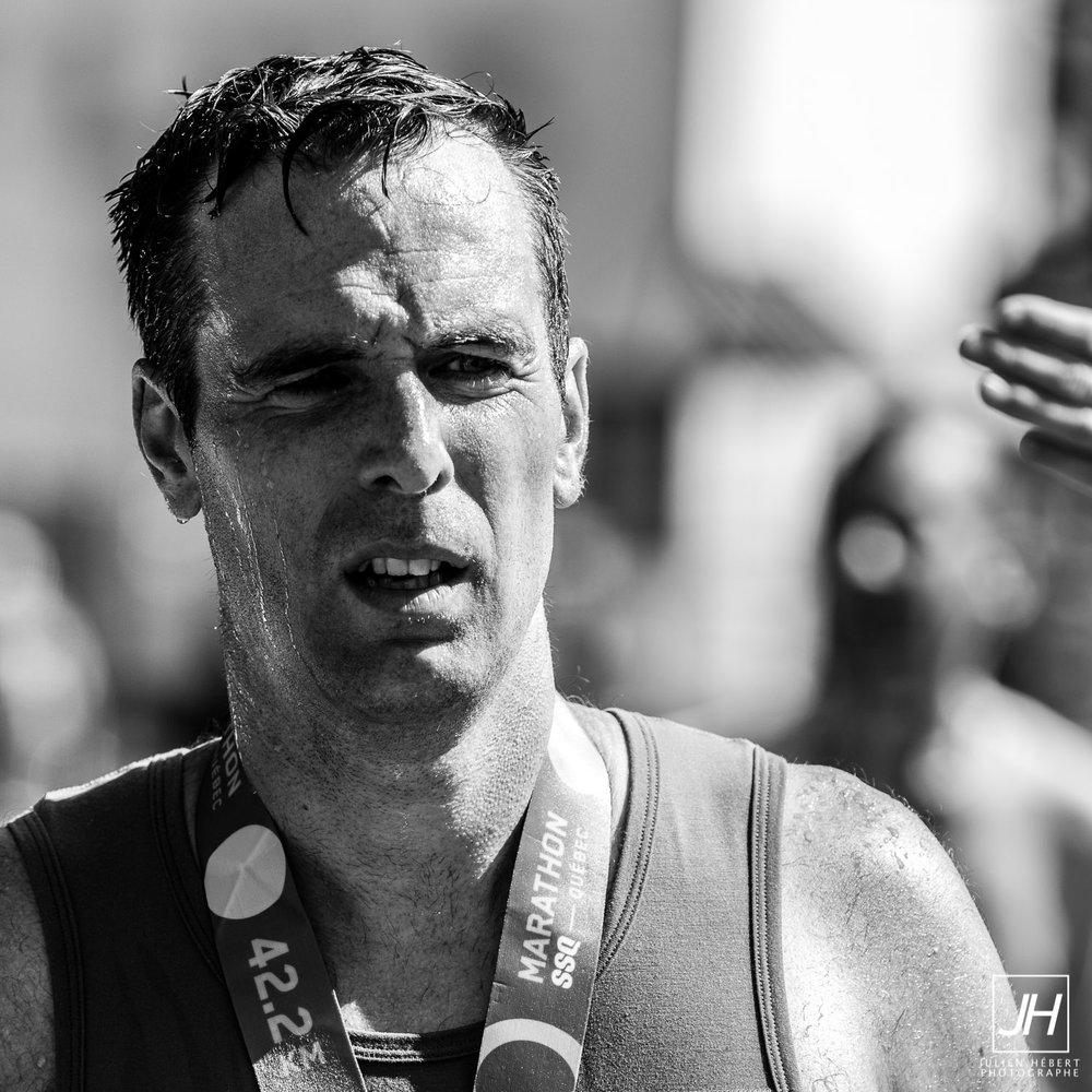 julienhebertphotomarathon-6914.jpg