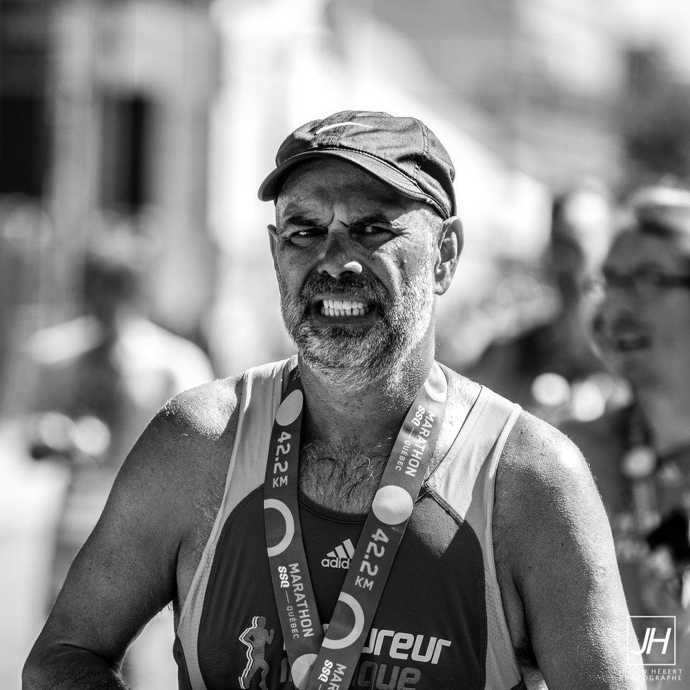 julienhebertphotomarathon-6903.jpg