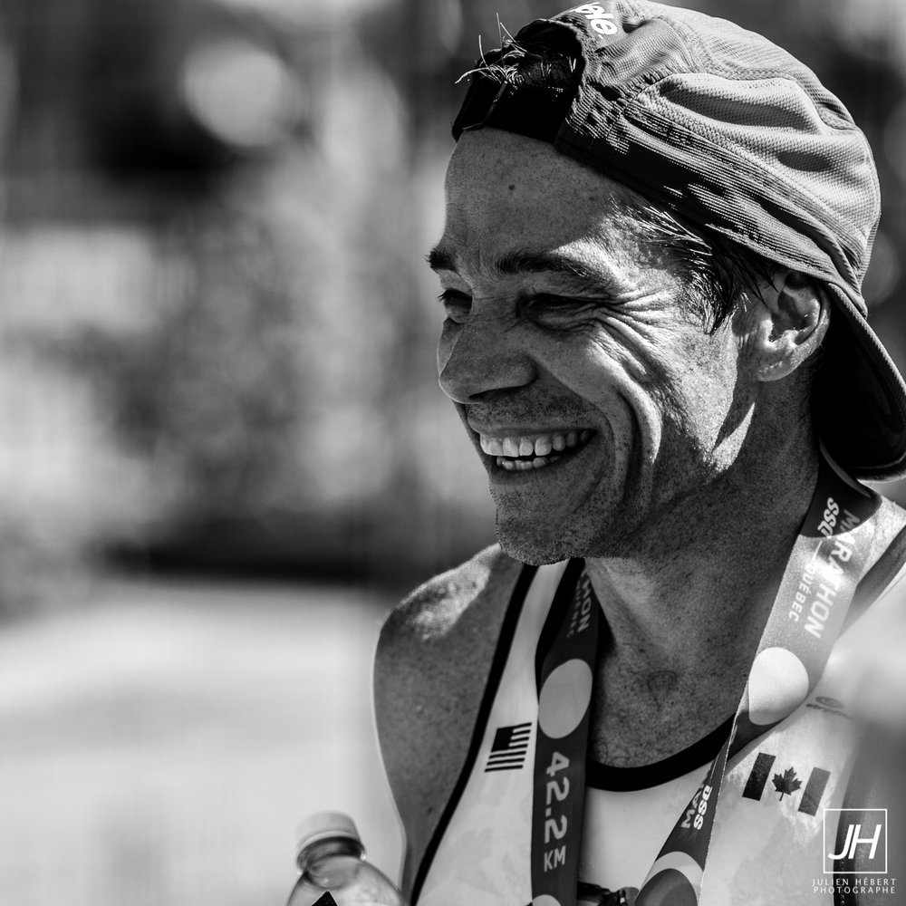 julienhebertphotomarathon-6936.jpg