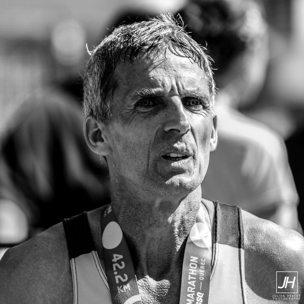 julienhebertphotomarathon-6981.jpg