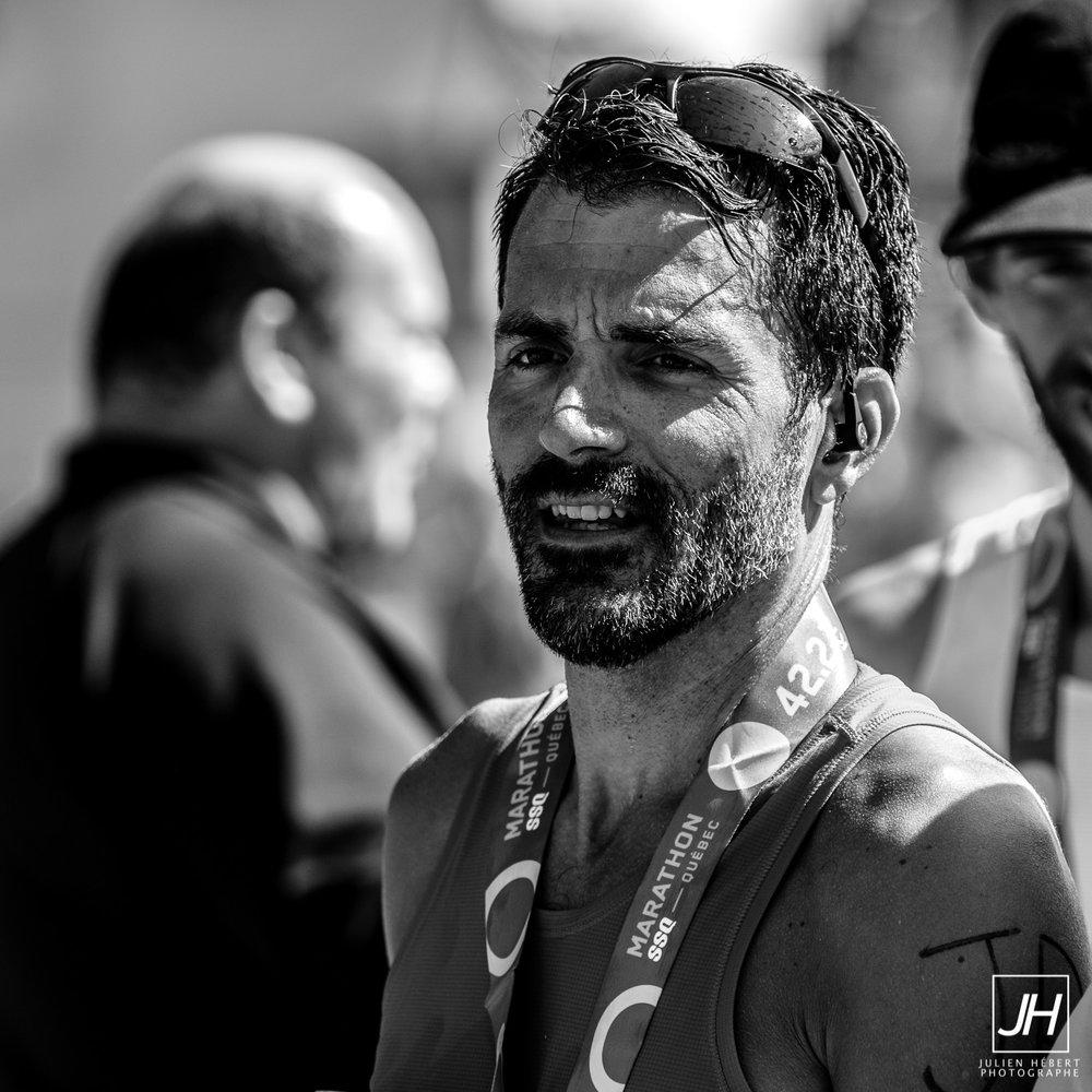 julienhebertphotomarathon-7020.jpg