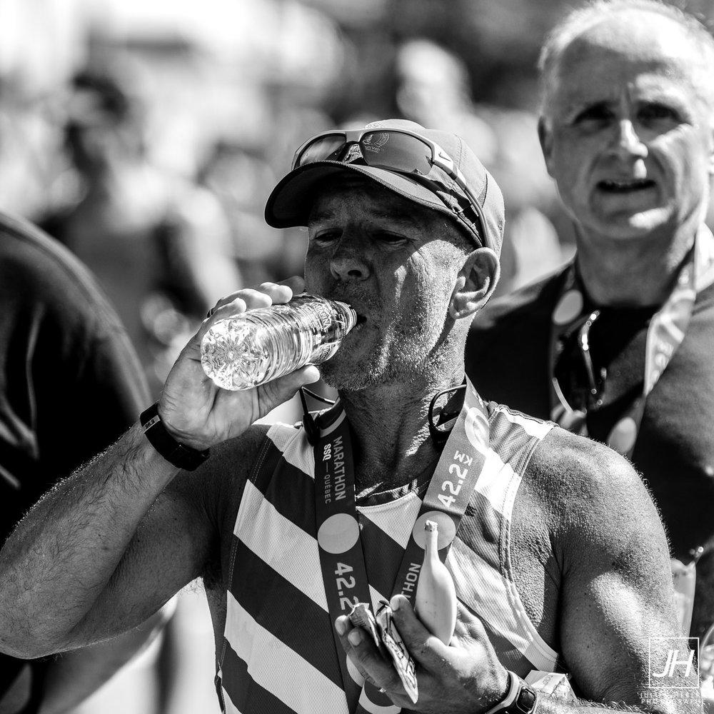 julienhebertphotomarathon-7047.jpg