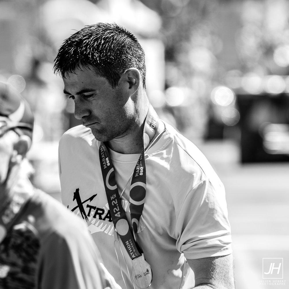julienhebertphotomarathon-7097.jpg