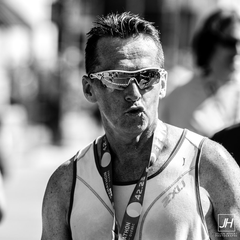 julienhebertphotomarathon-7112.jpg