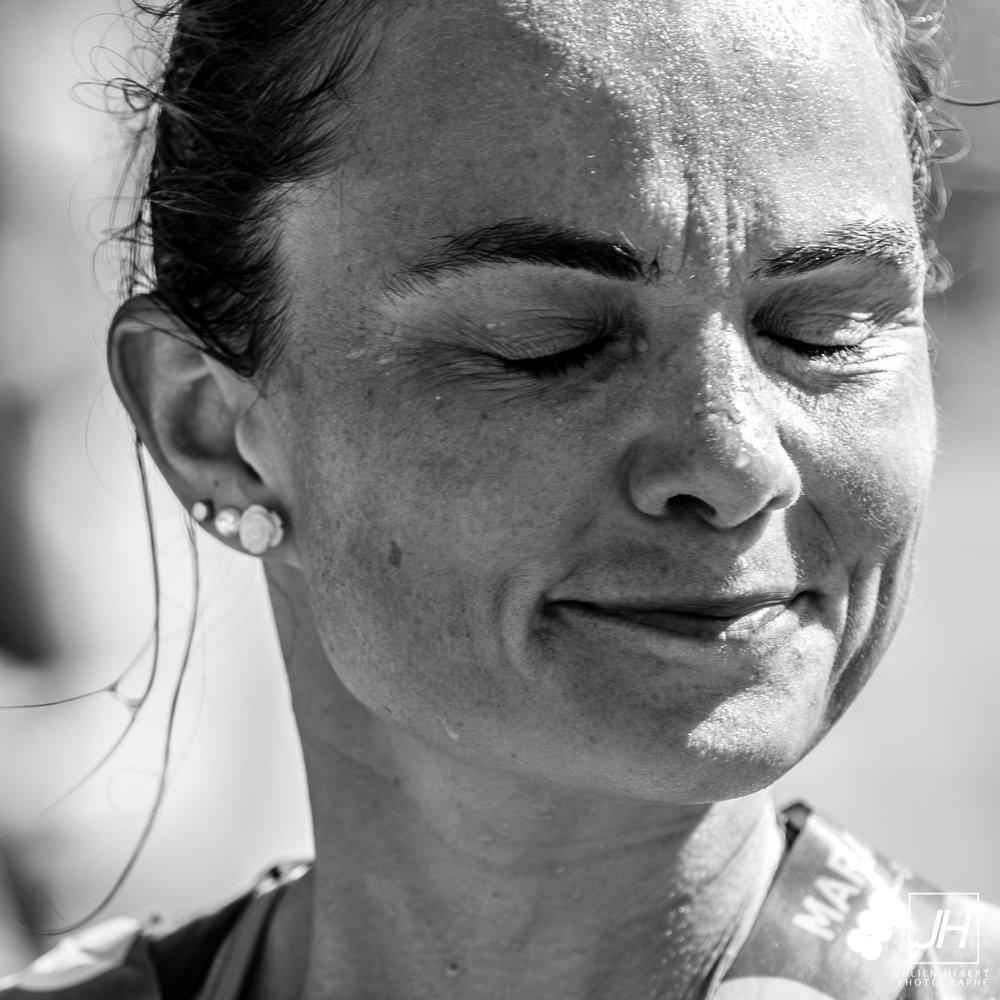 julienhebertphotomarathon-7145.jpg