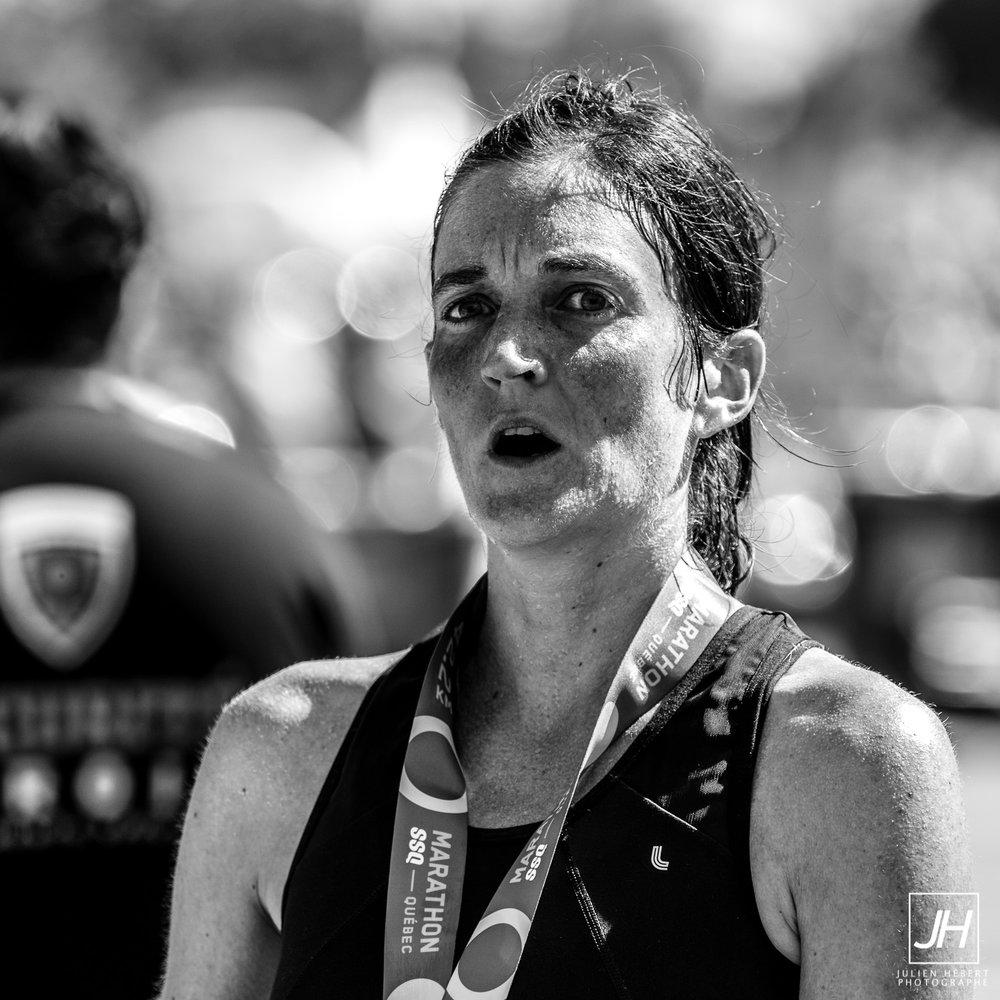julienhebertphotomarathon-7150.jpg