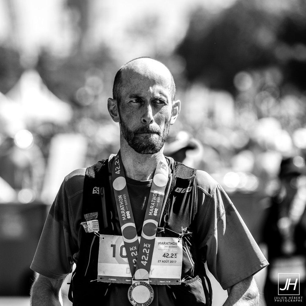 julienhebertphotomarathon-7179.jpg