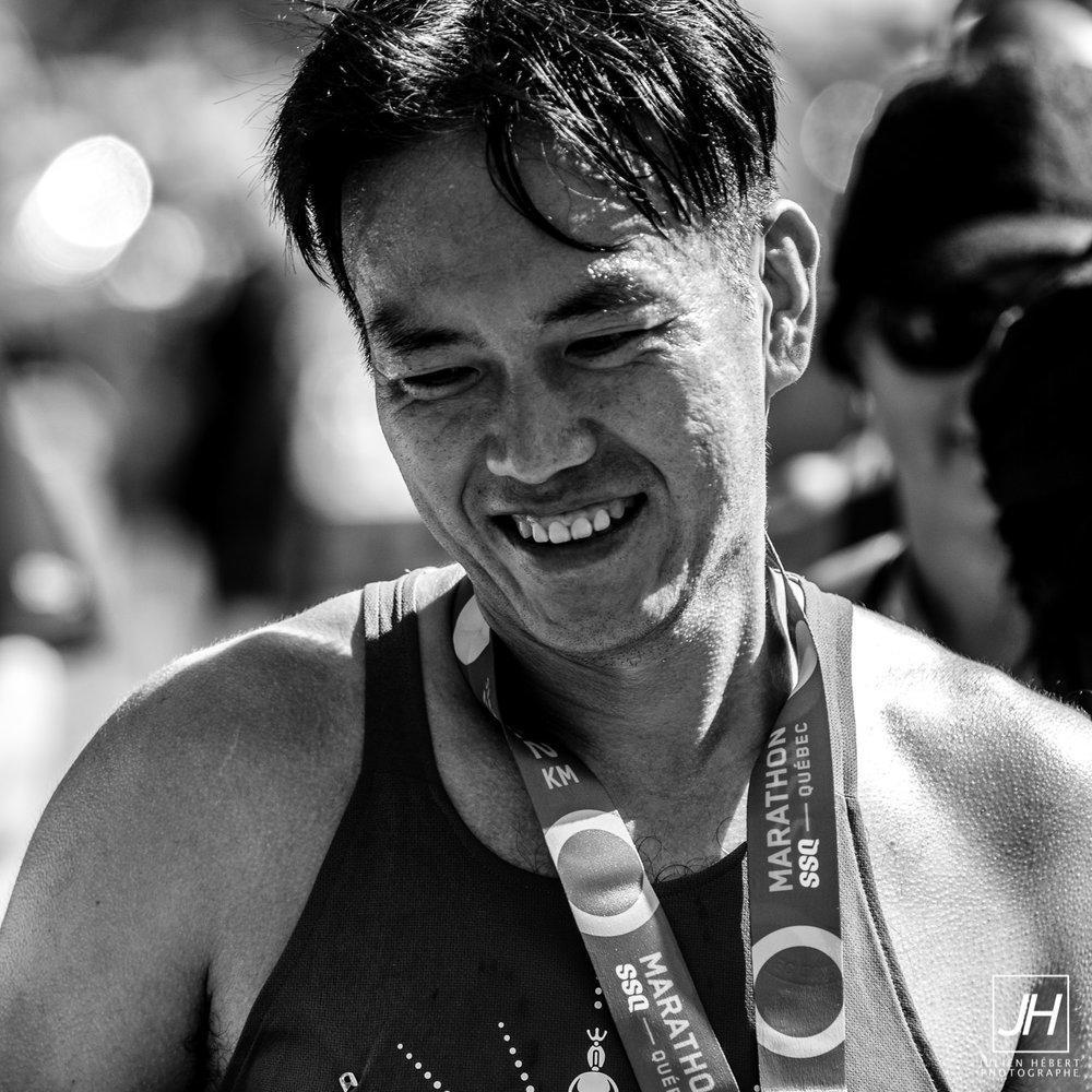 julienhebertphotomarathon-7192.jpg