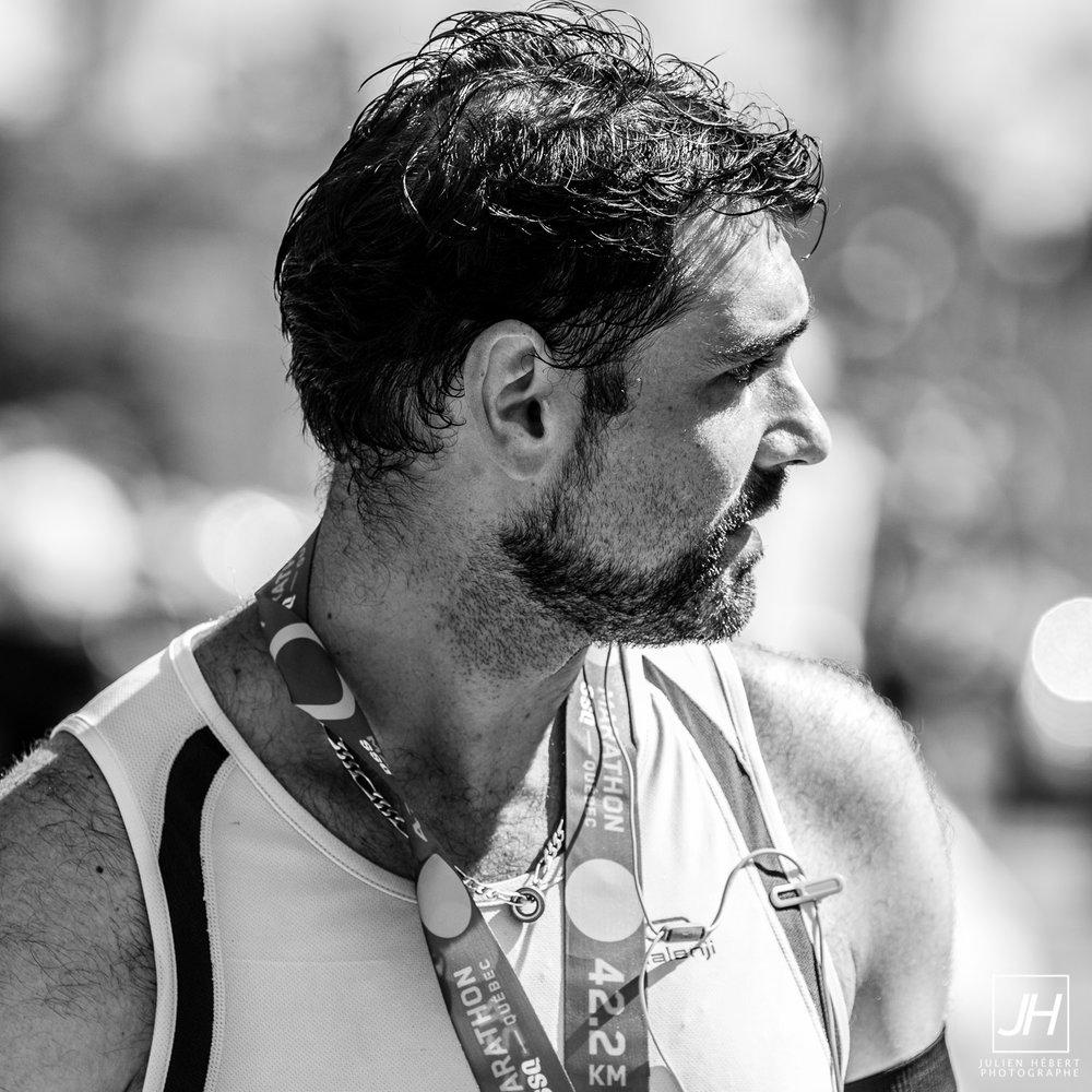 julienhebertphotomarathon-7227.jpg