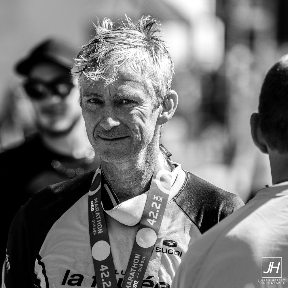julienhebertphotomarathon-7213.jpg