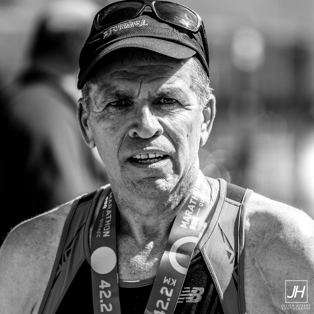 julienhebertphotomarathon-7268.jpg